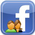 קבוצות בפייסבוק