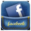 פייסבוק, קוויקי יותר