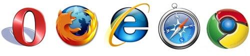 דפדפני אינטרנט