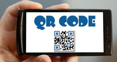 מדריך מהיר לשיווק על ידי קוד QR
