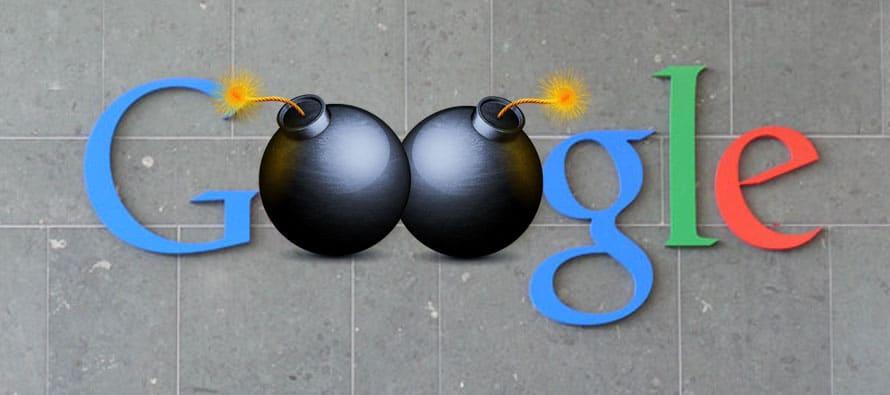 גוגל מטילה פצצה על תחום הקידום האורגני, האמנם? תובנות והשלכות