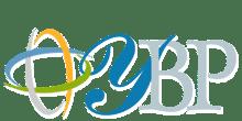 בניית אתרים YBPmedia