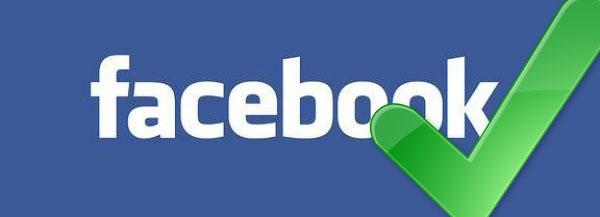 ייעול עבודה בפייסבוק