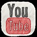 """שיווק ביוטיוב ע""""י וידאו"""