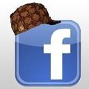 סקמבאג פייסבוק