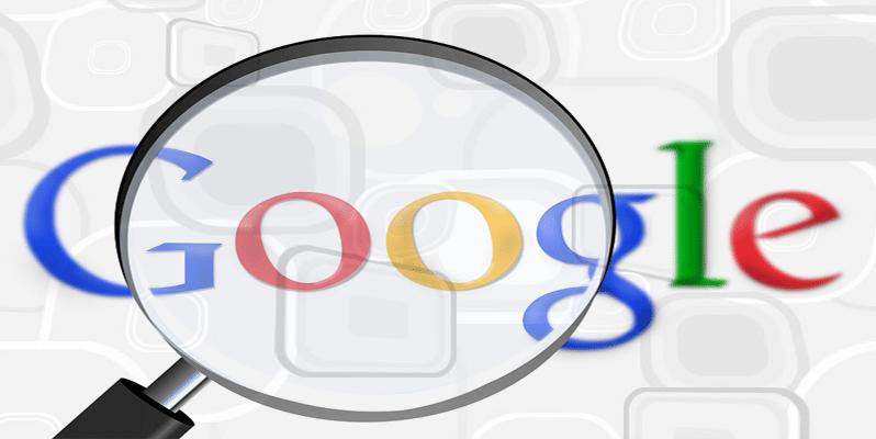 הפרטיות מול הטכנולוגיה - גוגל תאלץ להסיר מידע אמיתי מתוצאות החיפוש שלה