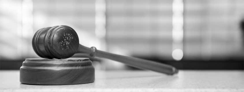 חוק ומשפט באינטרנט