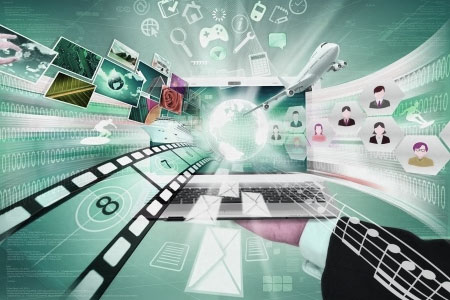 הקמת פורטלי תוכן